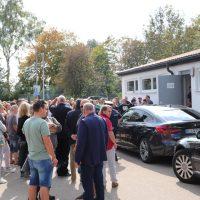 2018-09-15_Guenzburg_Breitenthal_AfD-Wahlveranstaltun_Polizei_00031
