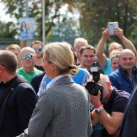 2018-09-15_Guenzburg_Breitenthal_AfD-Wahlveranstaltun_Polizei_00036