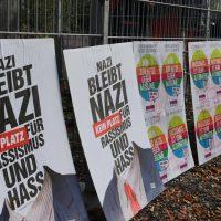 2018-09-15_Guenzburg_Breitenthal_AfD-Wahlveranstaltun_Polizei_00053