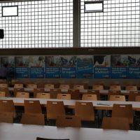 2018-09-15_Guenzburg_Breitenthal_AfD-Wahlveranstaltun_Polizei_00057