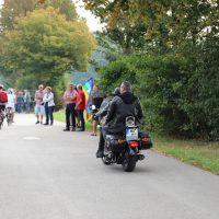 2018-09-15_Guenzburg_Breitenthal_AfD-Wahlveranstaltun_Polizei_00059