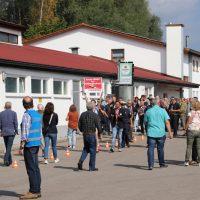 2018-09-15_Guenzburg_Breitenthal_AfD-Wahlveranstaltun_Polizei_00084