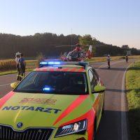 2018-09-20_Biberach_Kirchberg-Sinningen_Unfall-Feuerwehr_00013
