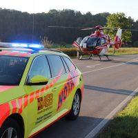 2018-09-20_Biberach_Kirchberg-Sinningen_Unfall-Feuerwehr_00015