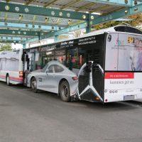 2018-09-22_Bad-Woerishofen_Unterallgaeu_Busbahnhof_Unfall_Busse_Feuerwehr_Bringezu_00001