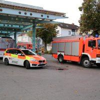 2018-09-22_Bad-Woerishofen_Unterallgaeu_Busbahnhof_Unfall_Busse_Feuerwehr_Bringezu_00004