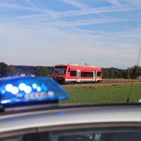 2018-09-22_Unterallgaeu_Pfaffenhausen_Hausen_Bahnunfall_Feuerwehr20180922_0012
