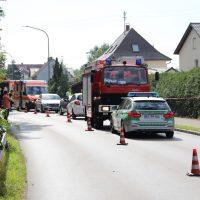 2018-09-28_Neu-Ulm_Altenstadt_Unfall_Lkw_Pkw_Feuerwher_00001