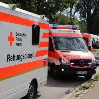 2018-09-28_Neu-Ulm_Altenstadt_Unfall_Lkw_Pkw_Feuerwher_00002