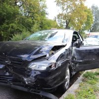 2018-09-28_Neu-Ulm_Altenstadt_Unfall_Lkw_Pkw_Feuerwher_00011