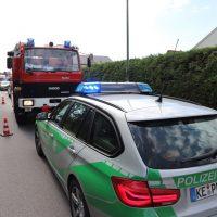 2018-09-28_Neu-Ulm_Altenstadt_Unfall_Lkw_Pkw_Feuerwher_00013