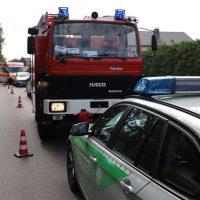 2018-09-28_Neu-Ulm_Altenstadt_Unfall_Lkw_Pkw_Feuerwher_00014