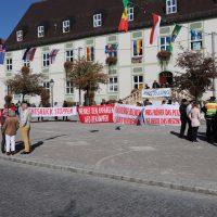 2018-09-30_Unterallgaeu_Ottobeuren_AFD_Bunt_DEMO_Polizei_00001