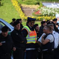 2018-09-30_Unterallgaeu_Ottobeuren_AFD_Bunt_DEMO_Polizei_00018