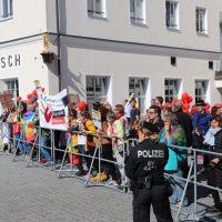 2018-09-30_Unterallgaeu_Ottobeuren_AFD_Bunt_DEMO_Polizei_00048