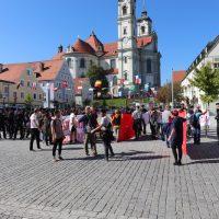 2018-09-30_Unterallgaeu_Ottobeuren_AFD_Bunt_DEMO_Polizei_00050