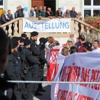 2018-09-30_Unterallgaeu_Ottobeuren_AFD_Bunt_DEMO_Polizei_00062