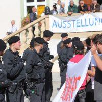 2018-09-30_Unterallgaeu_Ottobeuren_AFD_Bunt_DEMO_Polizei_00069