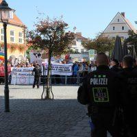 2018-09-30_Unterallgaeu_Ottobeuren_AFD_Bunt_DEMO_Polizei_00104