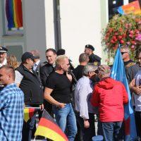 2018-09-30_Unterallgaeu_Ottobeuren_AFD_Bunt_DEMO_Polizei_00108