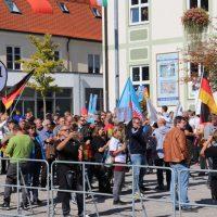 2018-09-30_Unterallgaeu_Ottobeuren_AFD_Bunt_DEMO_Polizei_00113