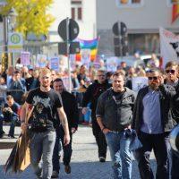 2018-09-30_Unterallgaeu_Ottobeuren_AFD_Bunt_DEMO_Polizei_00114