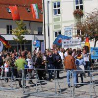 2018-09-30_Unterallgaeu_Ottobeuren_AFD_Bunt_DEMO_Polizei_00133