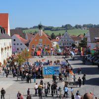 2018-09-30_Unterallgaeu_Ottobeuren_AFD_Bunt_DEMO_Polizei_00151