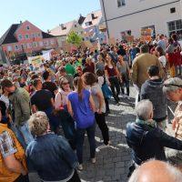2018-09-30_Unterallgaeu_Ottobeuren_AFD_Bunt_DEMO_Polizei_00163