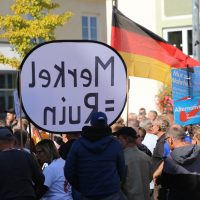2018-09-30_Unterallgaeu_Ottobeuren_AFD_Bunt_DEMO_Polizei_00179