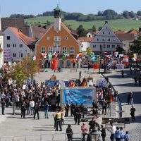 2018-09-30_Unterallgaeu_Ottobeuren_AFD_Bunt_DEMO_Polizei_00188