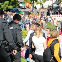 2018-09-30_Unterallgaeu_Ottobeuren_AFD_Bunt_DEMO_Polizei_00191