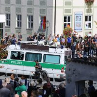 2018-09-30_Unterallgaeu_Ottobeuren_AFD_Bunt_DEMO_Polizei_00201