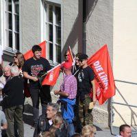 2018-09-30_Unterallgaeu_Ottobeuren_AFD_Bunt_DEMO_Polizei_00207