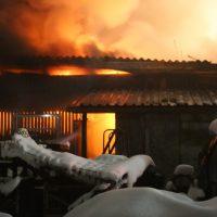 Brand Machtolsheim