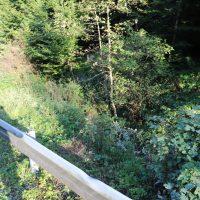 2018-09-30_Unterallgaeu_Aichstetten_Lautrach_Motorrad_Unfall_Feuerwehr_00009