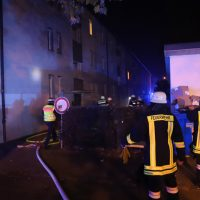 2018-10-11_Memmingen_Mehrfamilienhaus_Kellerbrand_Feuerwehr_Poeppel20181011_0006