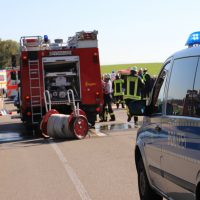 2018-10-13_Ravensburg_Kisslegg_Zaisenhofen_Motorradunfall_Feuerwehr20181013_0009