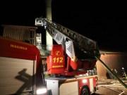 20181012_Ravensburg_Gaisbeuren_Brand-Futtertrocknung_Feuerwehr20181012_0005