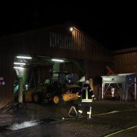 20181012_Ravensburg_Gaisbeuren_Brand-Futtertrocknung_Feuerwehr20181012_0018