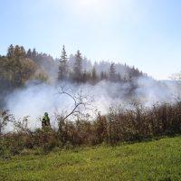 K1600_14.10.2018 Waldbrand Altensteig Bringezu (13)