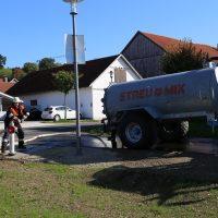 K1600_14.10.2018 Waldbrand Altensteig Bringezu (24)