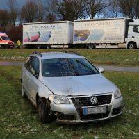10.12.2018 Unfall A96 LKW Stetten Mindelheim (13)