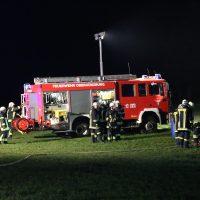 Gefahrgut Ostallgäu Huttenwang (54)