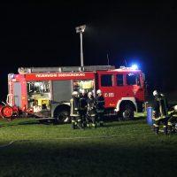 Gefahrgut Ostallgäu Huttenwang (56)