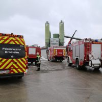 Silo Person Unfall (1)