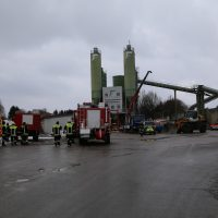 Silo Person Unfall (6)