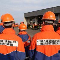 2019-05-25_Jugendfeuerwehr_Memmingen_Unterallgaeu_24-Stunden_Uebung__Schule-Amendingen-Brand_Poeppel20190525_0014