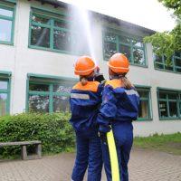 2019-05-25_Jugendfeuerwehr_Memmingen_Unterallgaeu_24-Stunden_Uebung__Schule-Amendingen-Brand_Poeppel20190525_0089