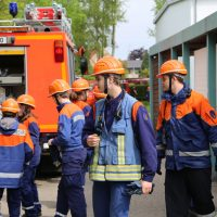 2019-05-25_Jugendfeuerwehr_Memmingen_Unterallgaeu_24-Stunden_Uebung__Schule-Amendingen-Brand_Poeppel20190525_0115